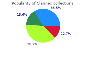 5 mg clarinex overnight delivery