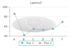 discount 250mg lamisil