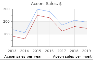 purchase aceon 4 mg amex