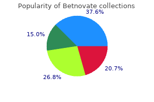 order betnovate once a day