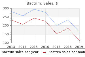 purchase genuine bactrim line