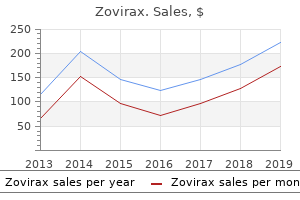 cheap zovirax 800 mg overnight delivery