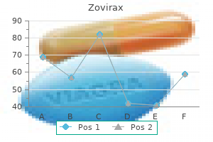 purchase discount zovirax line