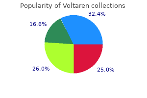purchase voltaren 100mg line
