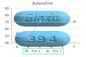 buy butenafine overnight
