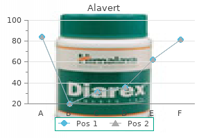 purchase 10mg alavert fast delivery