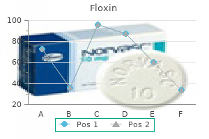 purchase 400 mg floxin visa